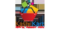 Kashi Kart