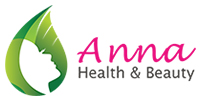 Anna Health and Beauty