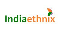 India Ethnix
