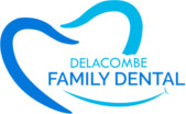 Delacombe Family Dental
