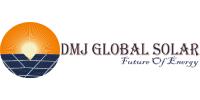 DMJ Global