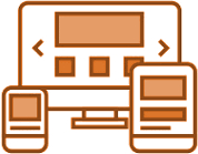 Responsive Websites Design