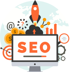 SEO services Budapest